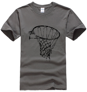 Manufacturer Promo Customized Logo Available T Shirt Printing