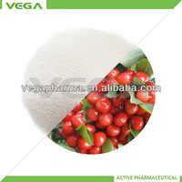 china aspartame health food, food additive suppliers&manufacturers