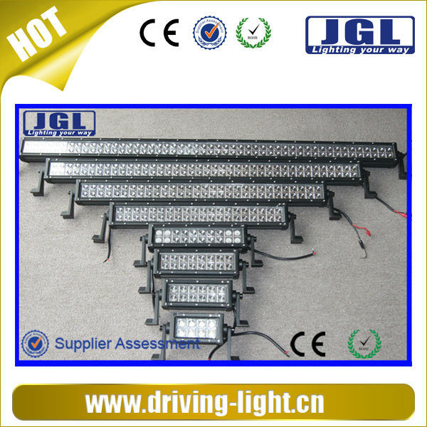 Lightstorm Car Led Light Bar,24w/36w/60w/72w/120w/180w/240w/288w ...