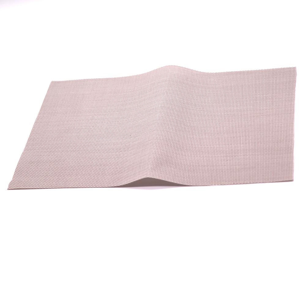 Water Proof Allergie Bescherming Ritssluiting Pillow Protector/Kussensloop Productie in China damesmode regen jas