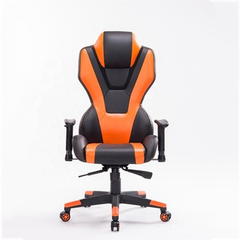 Gaming best computer chair Racing Recliner diy computer chair Bucket Seat big and tall computer chair popular in Europe