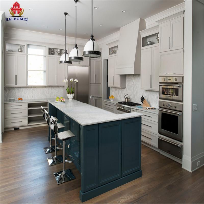 Bon Modular Kitchen Furniture Modernist Cuisine Freestanding Pantry Cabinet  Plastic Kitchen Cabinets Designs   Buy Kithen Furniture,Modernist Plastic  Cuisine ...