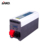 SAKO Best Price for 12.8v Lithium iron Phosphate Battery 12v 20ah Lifepo4 Battery Pack