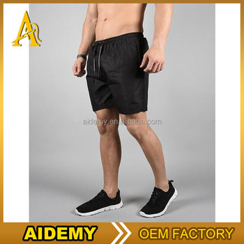 wholesale blank fitness apparel corduroy fabric suppliers