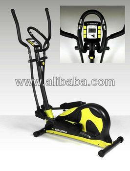 80ee3c1bdbfcb Diadora Circle Cross Trainer - Buy Cross Trainer Elliptical Home ...