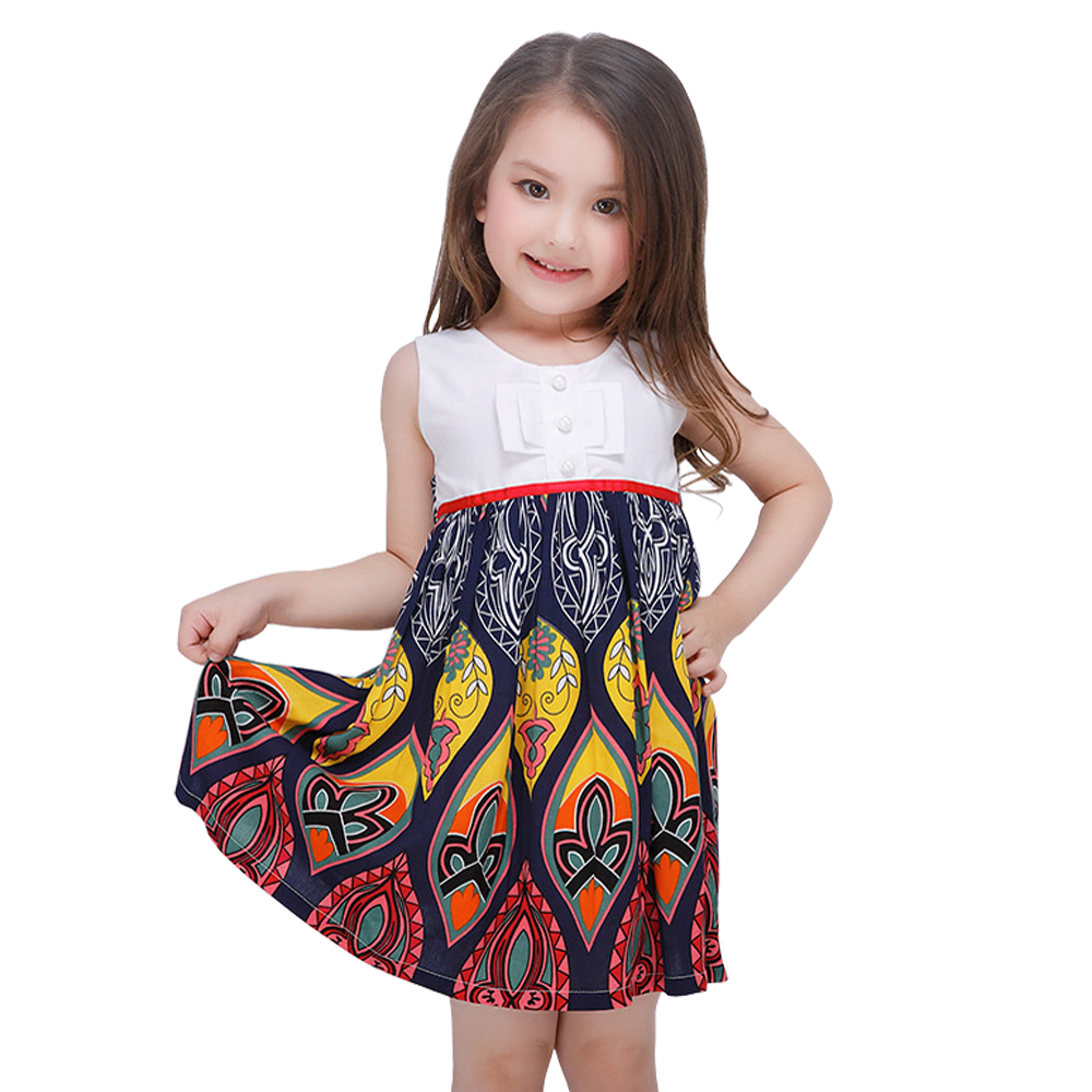 Shop our new women's clothes plus get fashion tips from FP Me stylists worldwide! Buy now and get free shipping – see site for details.