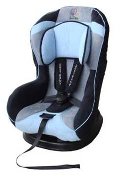 Baby Car Seats Graco Seat Stroller
