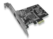 TEVII D460 HDMI CAPTURE CARD DRIVERS FOR WINDOWS 8