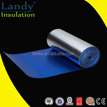 Anti glare thermal insulation materials coating buy for Quick therm insulation cost