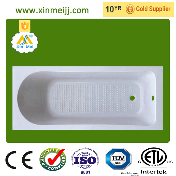 Garden Tub Lowes, Garden Tub Lowes Suppliers And Manufacturers At  Alibaba.com
