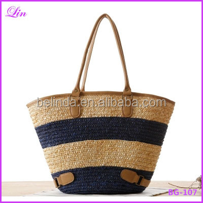 FREE shipping by DHL/FEDEX /SF Fashion Womens Straw Messenger Bags Summer Weave Woven <strong>Shoulder</strong>