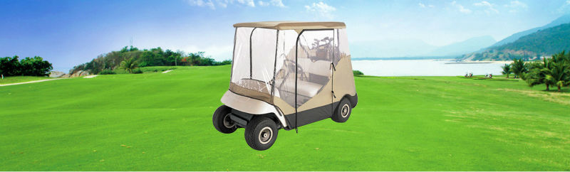 Waterproof Golf Cart Rain Cover Made In China Golf Car Cover Funny on rain covers for tents, rain covers for shopping carts, rain covers for shoes, rain covers for forklifts, rain covers for equipment, rain covers for helmets, rain covers for generators, rain covers for gloves, rain covers for golf clubs, rain covers for doors, rain covers for electric scooters, rain covers for wheelchairs, rain covers for cars,
