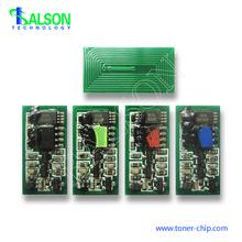 MP C2030/C2050/C2350/C2550 Toner cartridge chip for Ricoh MPC 2030 2050 2350 2550 compatible laser printer/copier reset chip
