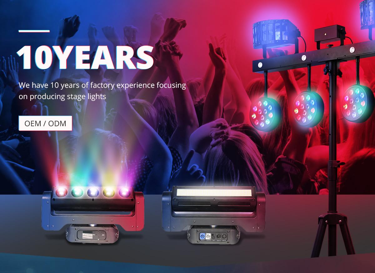 Guangzhou Mars Lighting Technology Co Ltd