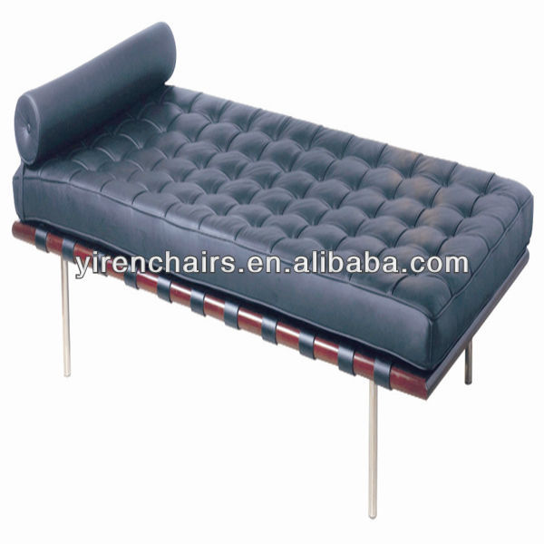 Living room furniture best choice!! Import soft sofa furniture