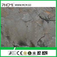 fake wall stone brick wall design ideas