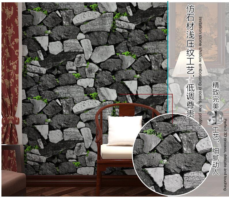 rev tement mural en pierre achetez des lots petit prix. Black Bedroom Furniture Sets. Home Design Ideas