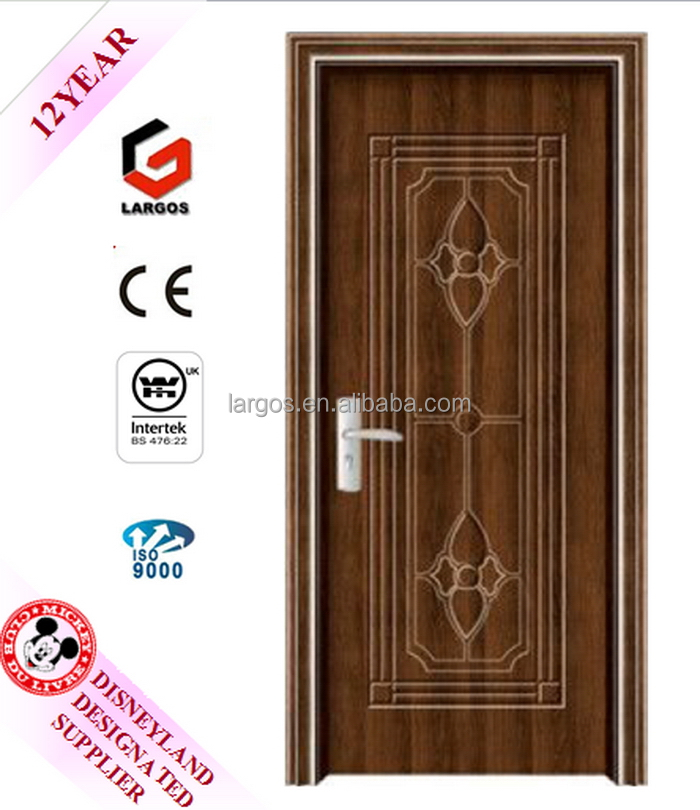 24 Inches Exterior Doors, 24 Inches Exterior Doors Suppliers and ...