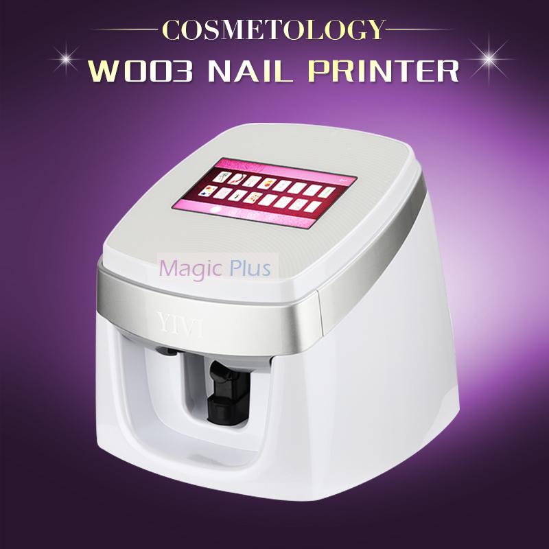 Digital Nail Art Printer Price For Sale Buy Nail Art Printer