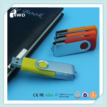 Promotional gift usb flash drive 8gb usb 3.0 stick high speed usb pendrive Alibaba Express
