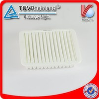 Alibaba China manufactruer auto parts air filter cover for Toyota 17801-46080 17801-46090