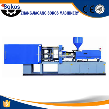 Gold Coin Plastic Injection Moulding Machine Price - Buy Injection Moulding  Machine,Plastic Injection Moulding Machine Price,Gold Coin Plastic