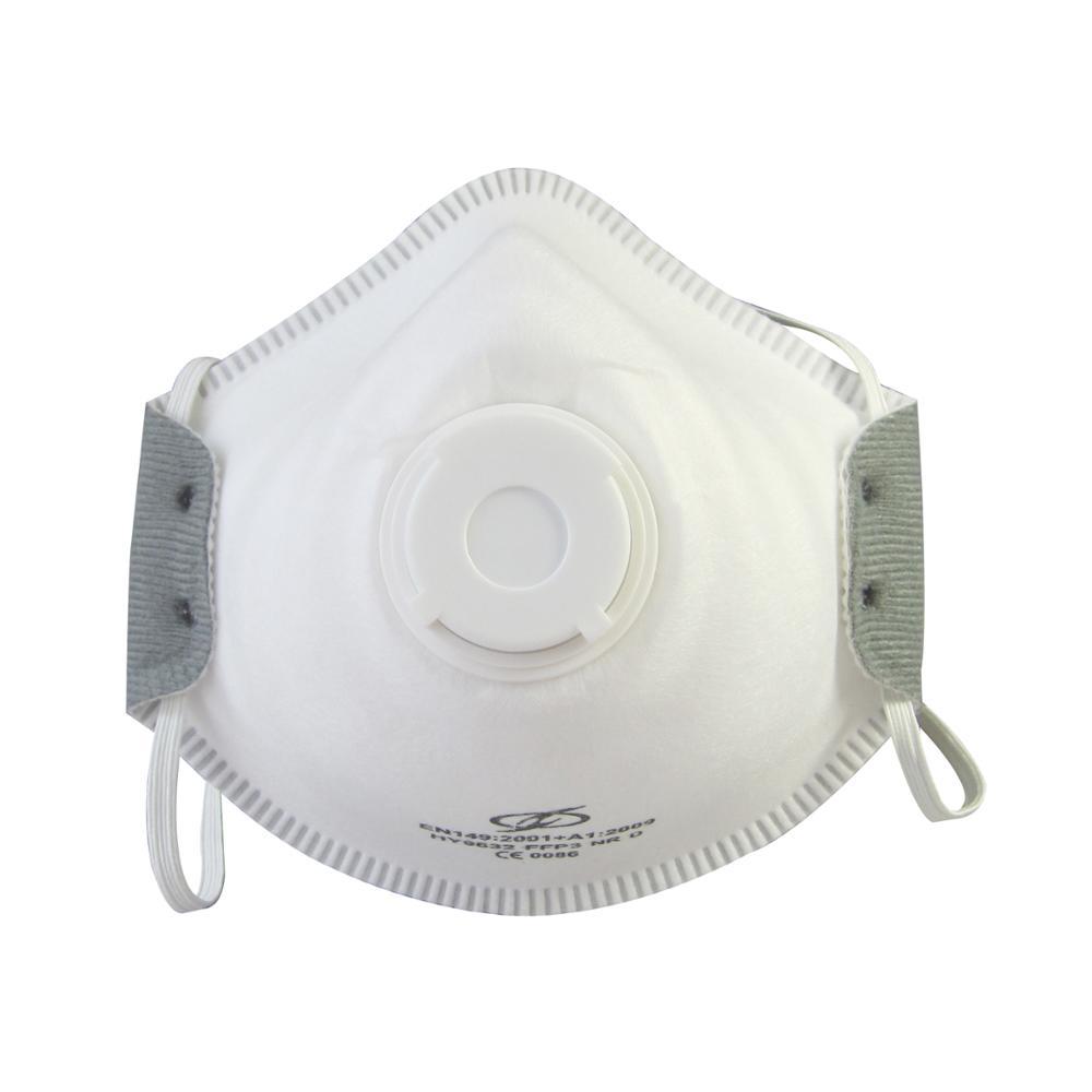 disposable face mask ffp3