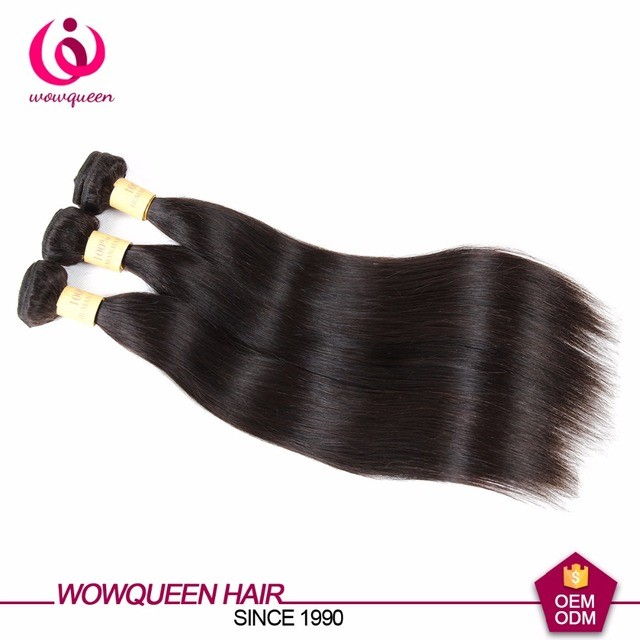 Buy Cheap China 350 Hair Weave Products Find China 350 Hair Weave