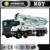 Zoomlion Truck Mounted Pump 47X-5RZ,47m Concrete Pump Truck
