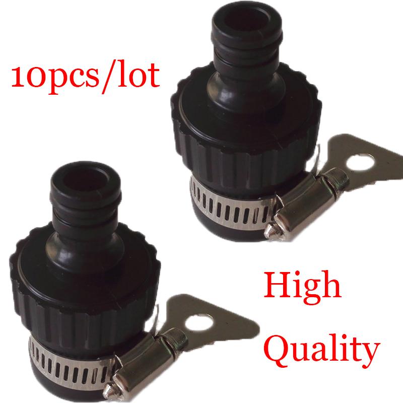 Achetez en gros tuyau robinet adaptateur en ligne des - Adaptateur robinet machine a laver ...