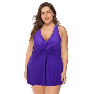 e236cb159cb95 Swimwear For Fat Women, Swimwear For Fat Women Suppliers and Manufacturers  at Alibaba.com