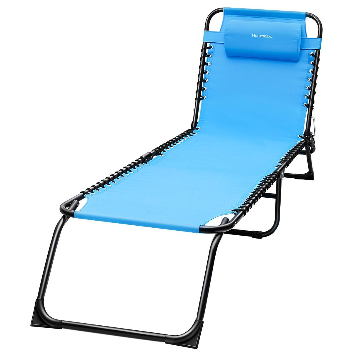 Patio Furniture For Over 300 Lbs.Cheap Heavy Duty Folding Lawn Chair Find Heavy Duty Folding Lawn