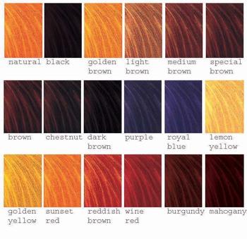 Henna Hair Color Dyes - Buy Henna Hair Color Dyes Product on Alibaba.com