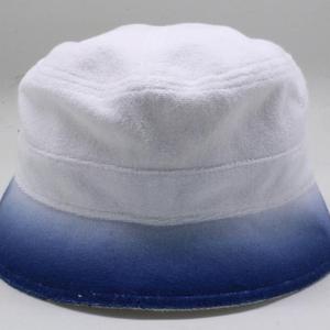3e181bda44448 Cheap Bucket Hats
