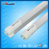 make in china best price cool white new design ip65 tube 3hours battery emergency LED Tube light