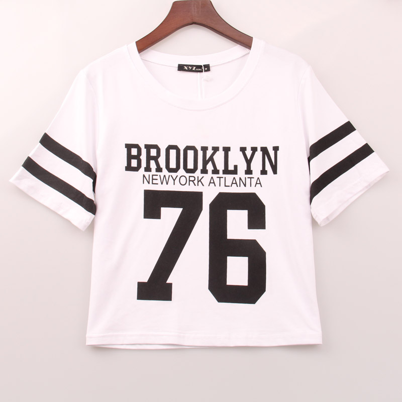 brooklyn clothing reviews online shopping brooklyn clothing reviews on. Black Bedroom Furniture Sets. Home Design Ideas