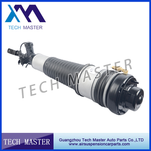 Air Suspension for A6 S6 Air Shock Suspension 4F0616039AA 4F0616040AA Front Left and Right