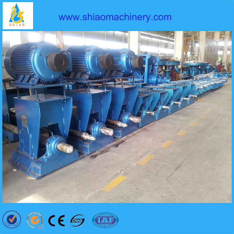 used toilet paper machine for sale