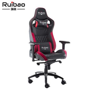 Kopfstütze Stuhl Neue Einstellbar Oem Metall Mit metall 4d Stuhl Gaming Buy Chair Sitze Kopfstütze oem Computer Racing fyYb67gv