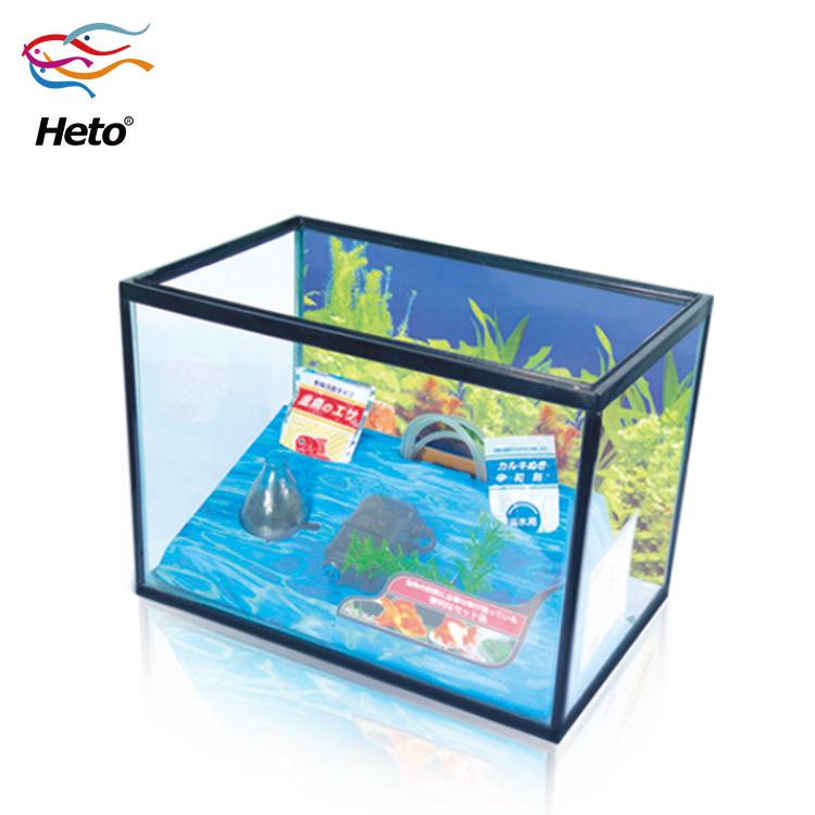 Punctual Plastic Plants Grass Aquarium Artificial Fish Tank Green Underwater Grass Plant Aquarium Decoration Superior Quality In