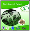 Health And Madical High Quality Black Cohosh P.e