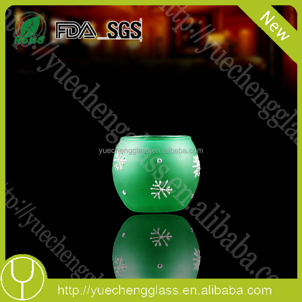 homeware decor gifts and wedding decorations wholesale in China