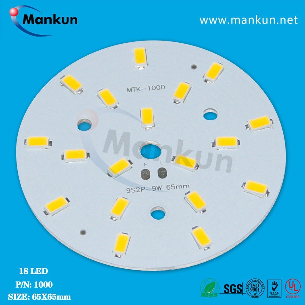 China Led Circuits Design Manufacturers Fr4 Pcb Glass Fiber Circuit Boards Caring And Suppliers On