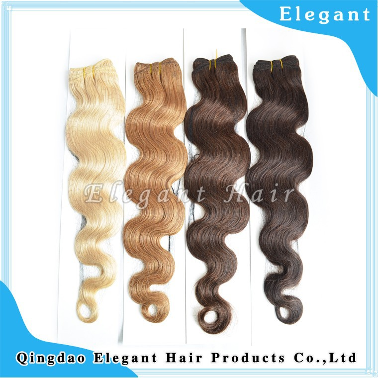 New Products Unprocessed Brazilian Human Hair Grade 8a Sally Beauty