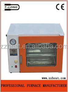 53L laboratory 250C vaccum drying oven