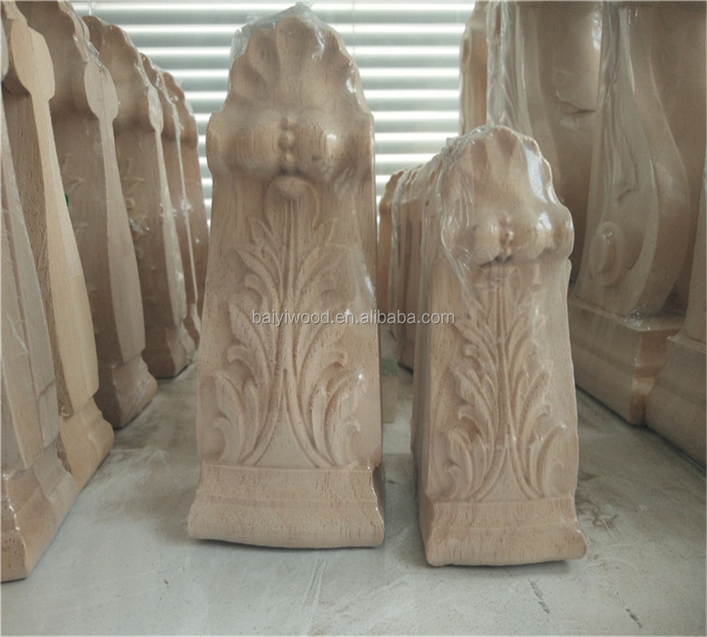 Wood carving images stock photos vectors shutterstock