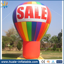Self Inflating Balloons,Inflatable Helium Balloon,Inflatable Balloon