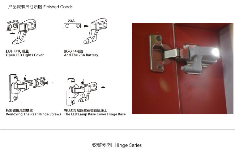 Hardware Kitchen Cabinet Door Hinges Types Buy Hardware