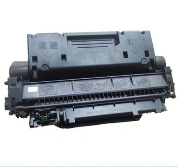 Pantum P1000 Printer Drivers (2019)
