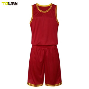 9db0a9da592 Blank Sublimation Basketball Jerseys Wholesale
